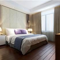 天津家庭裝修新房裝修墻紙怎么貼呢