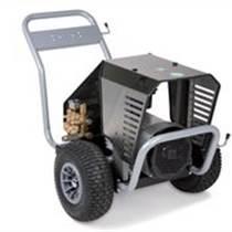 墨宇高壓清洗機小型家用高壓清洗機MY-1130