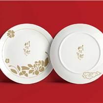 淄博餐飲vi品牌加盟連鎖店平面設計公司