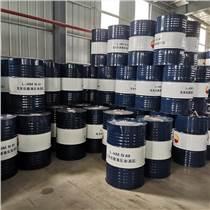昆侖32號抗磨液壓油|昆侖46號抗磨液壓油|昆侖68