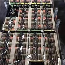 大眾新能源汽車模組電池回收, 回收新能源汽車電池