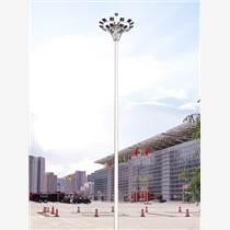 天街供應道路照明路燈5米6米8米10米