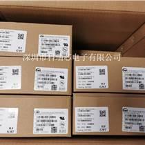 G517AL2TB1U現貨供應GMT致新原裝