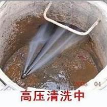 青島嶗山區吸污車抽化糞池,市政車疏通清洗管道,抽污水