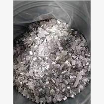 鈦合金添加劑   鋁錫合金