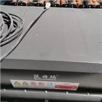 新能源北汽鋰電池回收,回收底盤模組鋰電池
