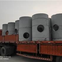 梧州廠家大批量供應DN1000混凝土檢查井
