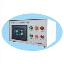 KZB-PC型空壓機綜合智能保護裝置,暢銷款