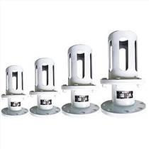 QHF型儲氣罐釋壓閥即風包釋壓閥的介紹