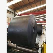 鋼絲繩芯橡膠提升帶生產廠家