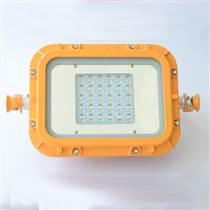 益煤牌供應DGS30/127L(A)礦用隔爆型LED