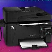 上海惠普打印機維修點,浦東hp打印機維修電話,惠普打