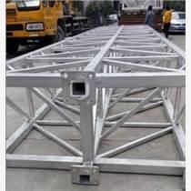 百斯特鋁合金駕駛室焊接加工鋁合金非標定制焊接