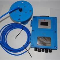 礦用液位計 礦用超聲波液位計 GUC8 礦用超聲波物