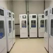 貴陽學通在線總磷檢測儀