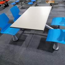 天津食堂餐桌椅定做 食堂餐桌椅批發 食堂餐桌椅采購