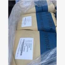 耐水解ppo耐高溫水閥配件專用水接觸產品