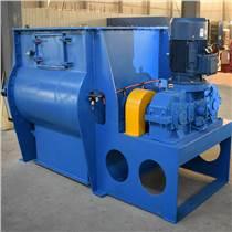 蝦皮貝混合攪拌機CH4000臥式無重力混合機