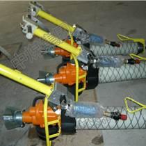 供應氣動錨桿鉆機|錨桿鉆機|鉆孔鉆機