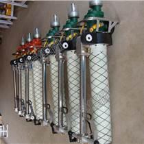 供應支腿式錨桿鉆機|錨桿鉆機|鉆機工作方式