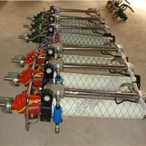 供應MQT-110/2.5型氣動錨桿鉆機|錨桿鉆機動
