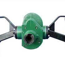 供應ZQS-50/1.9S氣動錨桿鉆機|側幫錨桿鉆機