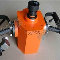 供應ZQSJ-80/2.8氣動錨桿鉆機|錨桿鉆機特點