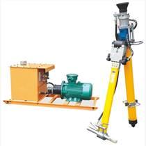 供應MYT-140/350液壓錨桿鉆機|錨桿鉆機