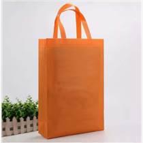 環保袋 天緯無紡布袋 購物袋 一次性布袋 廣告袋