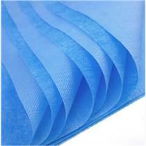 天緯醫療無紡布 醫療床單 一次性床單 衛生床單 藍色