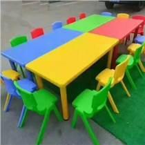 北京全新彩色兒童桌椅租賃 課桌椅租賃 沙發凳租賃
