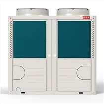 大水量空氣源熱水器招商 空氣能熱泵工程
