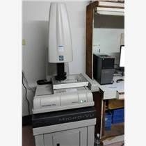 影像測量儀維修升級校正
