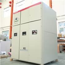 YLQ高壓電機水阻柜是技術參數