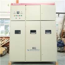 高壓液阻柜 水電阻啟動柜 高壓籠型電機軟啟動柜