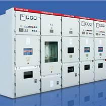 高低壓開關柜組成部分及功能單元組成的重要性