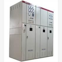 高低壓開關柜內安裝無功補償控制器接線說明