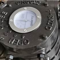 QDX3-4閥門蝸輪箱 閥門減速器 閥門蝸輪頭