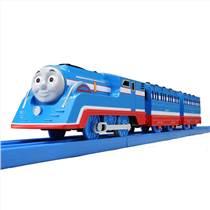 兒童玩具美國亞馬遜CPC申請認證找泰斯特