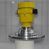 雷達液位計 雷達水位計 高溫高頻雷達液位計生產廠家濟