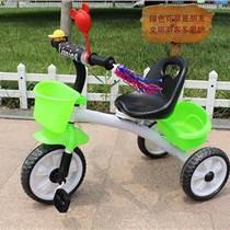 兒童玩具亞馬遜CPC認證基本流程及常見問題
