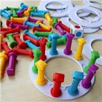 智力玩具美國亞馬遜CPC證書測試標準