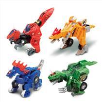 恐龍玩具美國亞馬遜CPC證書收費標準