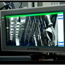 浙江上海 江蘇安徽  11.6寸工業配置模具監控監視