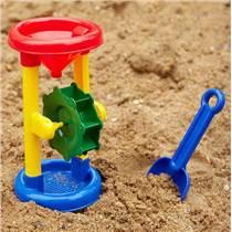 兒童玩具美國亞馬遜CPC證書申請