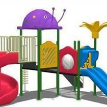兒童玩具亞馬遜CPC認證周期快找泰斯特