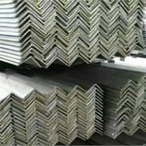 鍍鋅方管廠家 鍍鋅角鐵批發 鍍鋅扁鐵價格