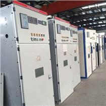 10KV軟啟動柜高壓電機軟啟動柜高壓固態軟啟動柜