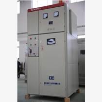 LBB高壓電容無功補償柜日常運行維護