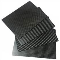碳纖維3k定制碳板